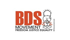 Boycott, Divestment and Sanctions (BDS) movement