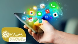 Two Qatar mobile apps win top award