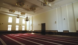 'Whoever turns away from my Sunnah is not from me'