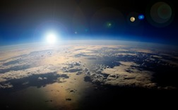 Scientists launch solar geoengineering study
