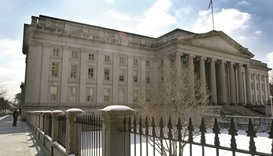 US Treasury bond yields outlook at odds with stock market optimism