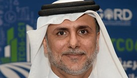 Gulf Green Mark to play key role in sustainability system