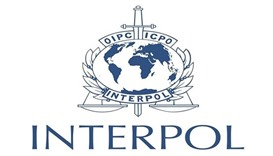 Critics urge Interpol to reject Russian candidate for chief