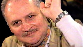 Carlos the Jackal gets third life sentence for Paris attack