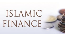Islamic finance aims for easier sukuk investment with 'new standards'