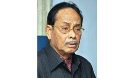 Ershad renounces alliance with Awami League