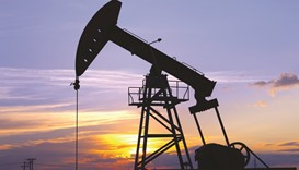 Oil, gas investment set to recover slightly, says IEA