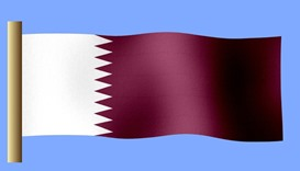 Qatar regrets Bahrain's decision on entry visa for Qataris