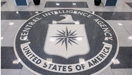 CIA says WikiLeaks disclosures help US adversaries