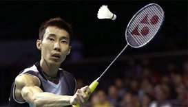 New badminton serve rule a tall order, champs say