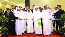 Al Meera opens new outlet in Al Khor