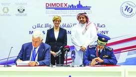 Qatar signs deal to buy 28 choppers