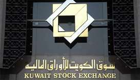 Kuwait to divide its stock market into three segments