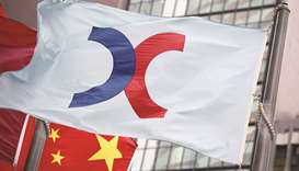 Hong Kong's financial rivalry with Singapore turns caustic