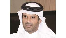 15 Arab and European nations to join arbitration conference in Doha