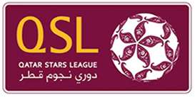 Qatar Cup dates announced