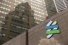 Singapore fines StanChart for money laundering breaches