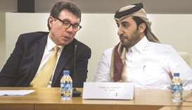 HBKU to present colloquium on role of Qatar International Court