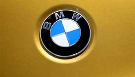 BMW to double self-driving car testing fleet despite US fatality