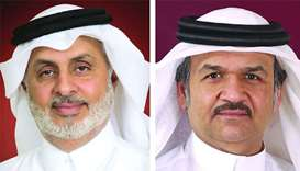 UDC to launch island project in QR5.5bn expansion plan