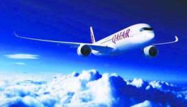 Money magazine has recognised Qatar Airways for the second consecutive year in the 2018 'Best in Tra