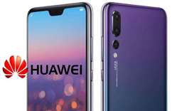 China's Huawei see Europe as stepping stone in Samsung/Apple rivalry
