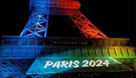 French watchdogs warn of €500mn Paris Olympics overspend
