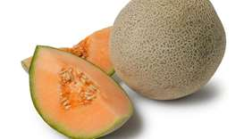 Warning over listeria sweet melons from NZ, Australia
