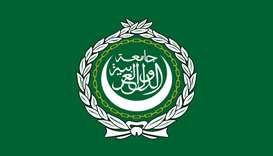 Qatar participates in Arab League's permanent reps meeting