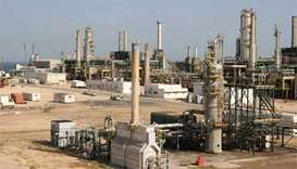 Libyan El Sharara oilfield shut down after pollution protest