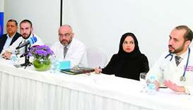 250 new dialysis cases every year: HMC official