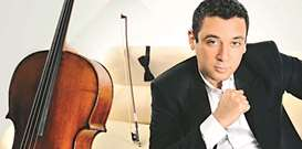 QPO readies Beethoven's Fifth Symphony concert at Katara