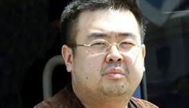 Defence in Kim Jong Nam trial casts doubt on poison test lab