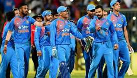 India hands massive hike in player fees with new retainer structure