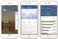 QIB launches new mobile app; revamps IR section on website