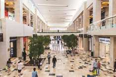 Abu Dhabi inflation jumps with VAT rollout in Jan, restrained by weak realty