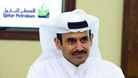 QP initiates steps to build 100 LNG ships