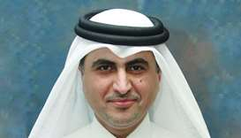 Qatar reaffirms its commitment to support UN missions