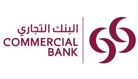 Commercial Bank opens first Metro based branch at DECC