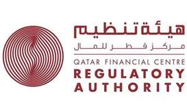 QFCRA closes First Abu Dhabi Bank to new customers