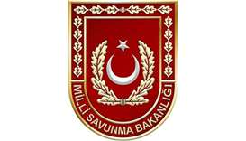 Turkey Defense Ministry