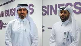 QFC announces 2 high-level appointments to support localisation