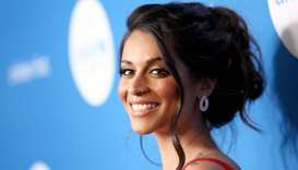 Lilly Singh to host new NBC late-night show