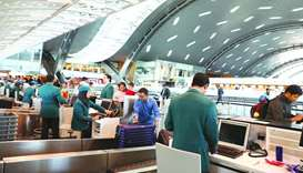 HIA to participate in Passenger Terminal Expo 2019 in London