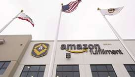 Most Amazon brands are duds, not disrupters, finds study