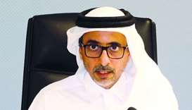 Barwa to add 4,067 residential units by 2019-end