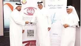 ACTA holds ethics course for public sector employees