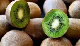 Sweet scheme: France uncovers massive Italian kiwi fraud