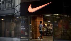 Nike fined $14mn for blocking cross-border sales of soccer merchandise