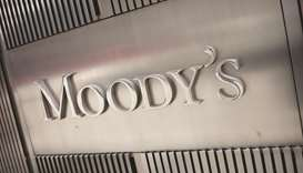 Moody's affirms QIB's rating at 'A1' with 'stable' outlook